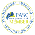 Professional Association of Self-Caterers (PASC) member